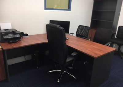 office,furniture,fitout,perth,workstation,screen,partition