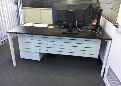 office,furniture,filing,storage,desk,workstation