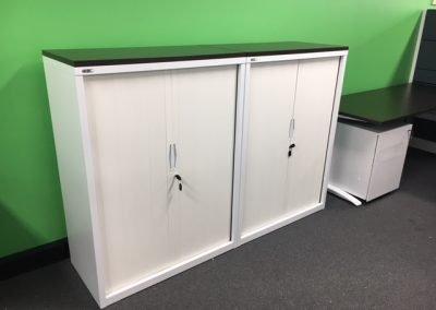 office,furniture,tambour,filing,storage