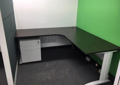 office,furniture,corner,desk