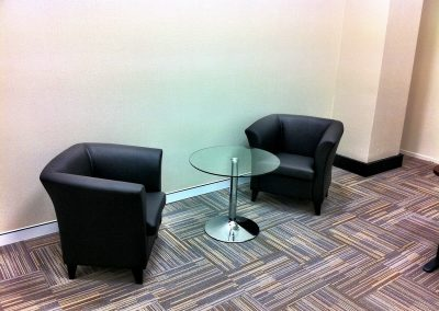 office,furniture,fitout,perth,seating,chair,screen,partition
