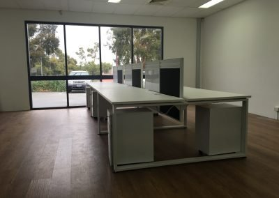 office,furniture,fitout,open,plan,screen,system,workstation