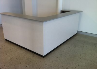 reception,counter,office,furniture