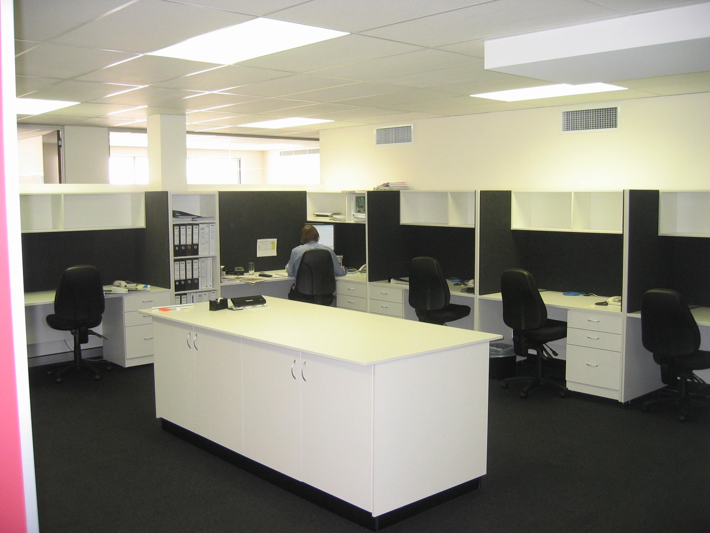 Surprising Custom Office Furniture Perth Download Free Architecture Designs Rallybritishbridgeorg