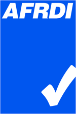 AFRDI-Logo1