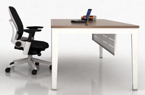 Act1-Desk workstation