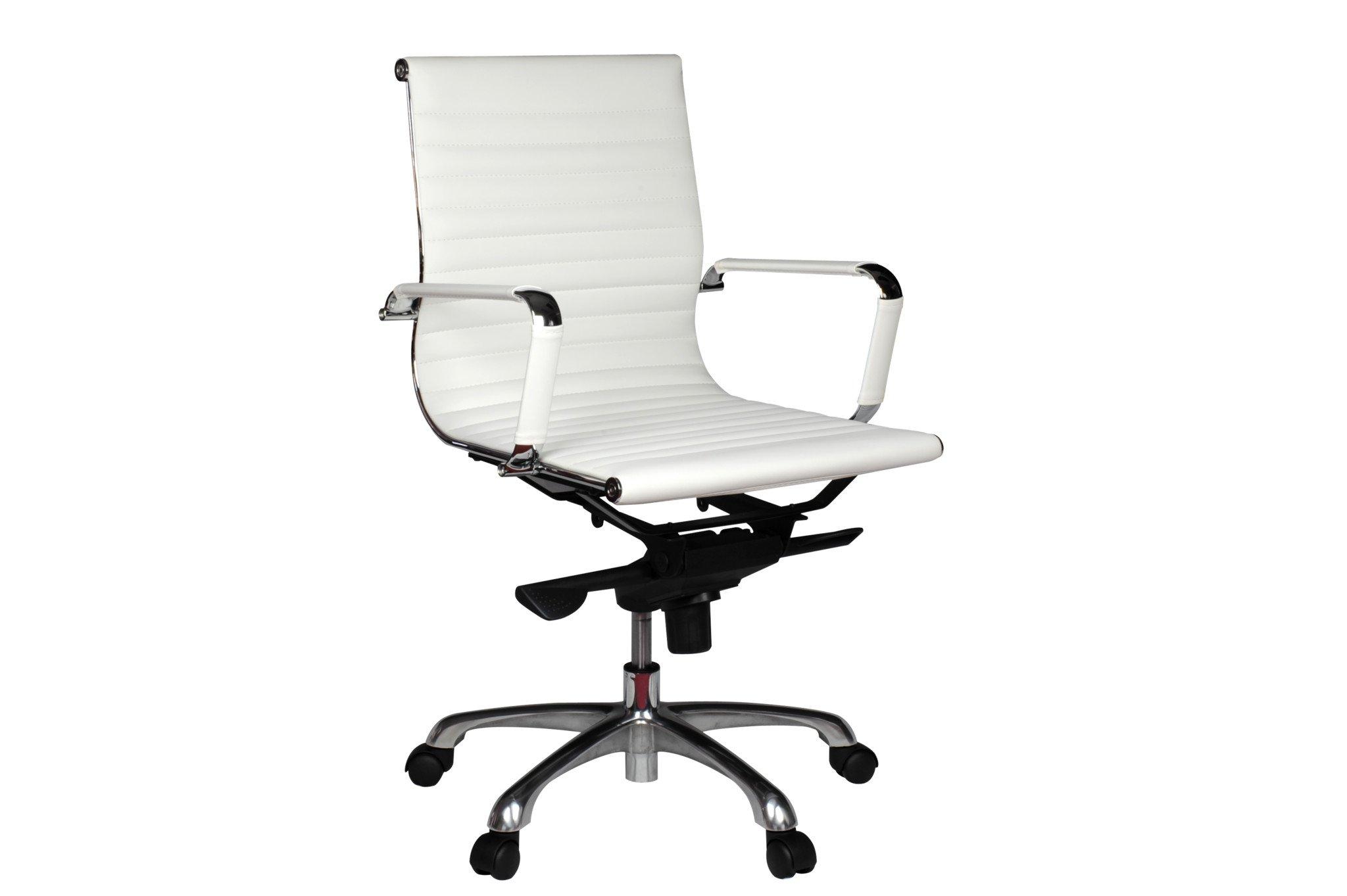Aero Executive Chair Range