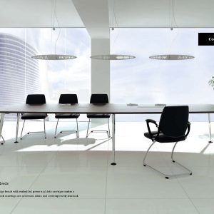 boardroom,meeting,table,office,furniture,perth
