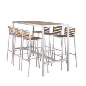 Lunchroom Furniture