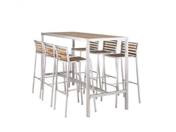Carlie-Bar-Table