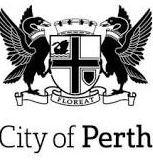 Perth - office furniture perth