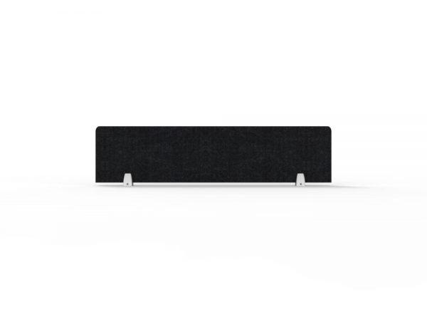 EPS119-flat-desk screen