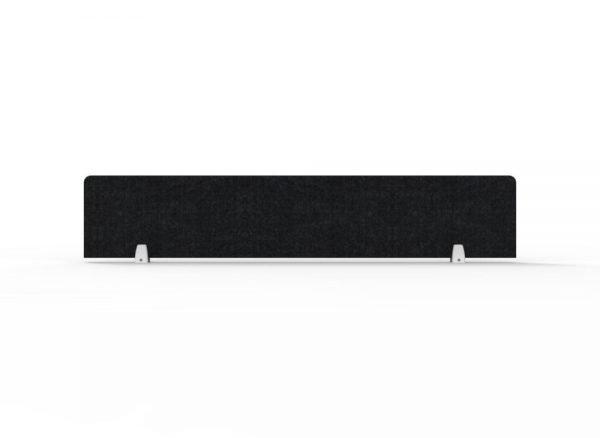 EPS149-flat-desk screen