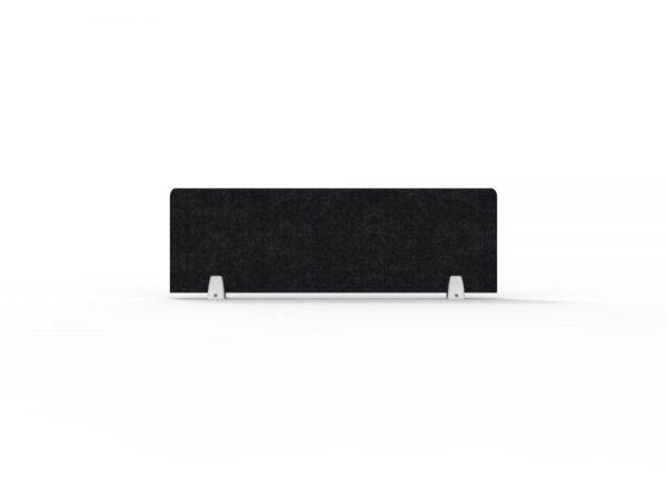 EPS89-flat-desk screen