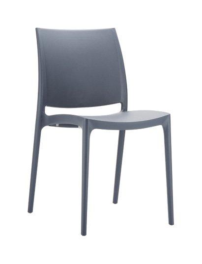 office furniture perth