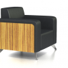 Novara-Sofa-single-seater