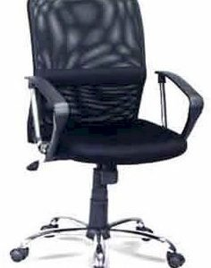 Osimo office chair