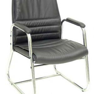 PIZA-executive visitors chair