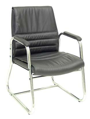 PIZA-executive visitors chair