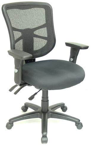 office furniture perth