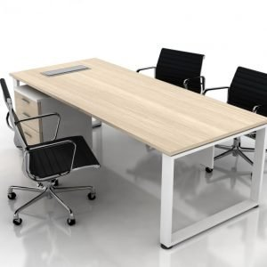 T881-office Desk leg system