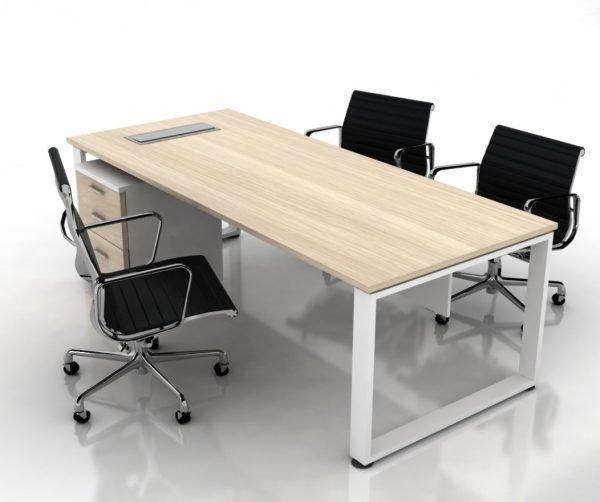 T881-office Desk leg system