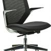 Power Executive chair