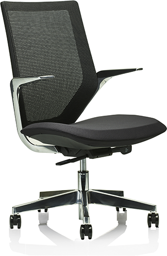 Power Executive chair