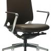 rythm-executive chair