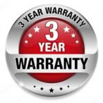 stock-3-year-warranty