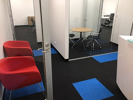 Super Office Furniture Perth Office Fit Outs Absolute Office Download Free Architecture Designs Rallybritishbridgeorg