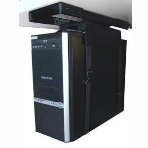 CPU50 tower holder