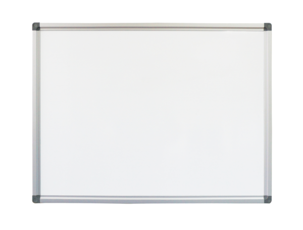 Whiteboard Porcelain