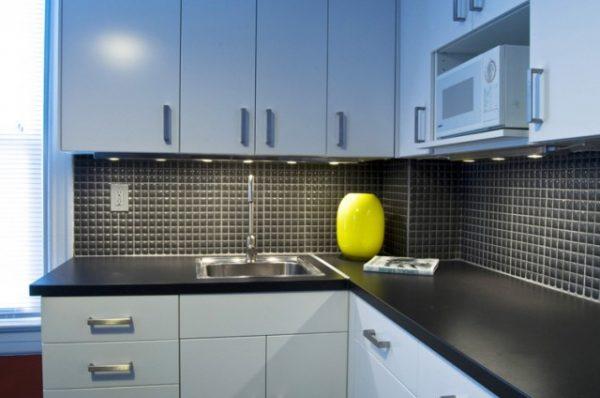 modern-office -kitchen