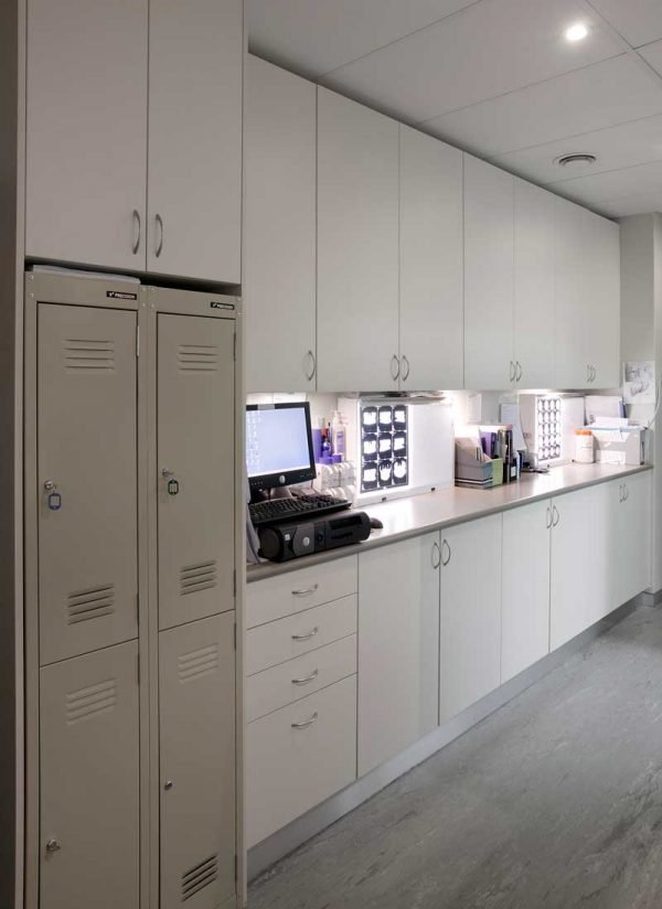 office_kitchen_3