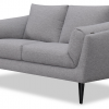 lounge,double,soft,seating,