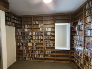 lc-dvd-room-1-2