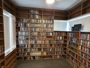 lc-dvd-room-2