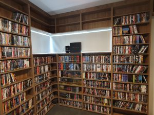 lc-dvd-room-3