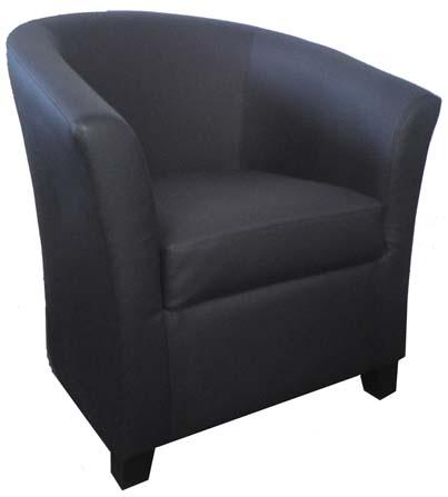 sky tub chair