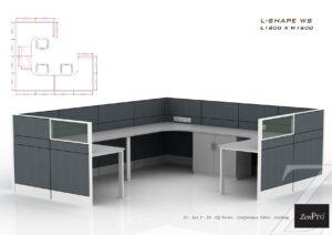 t80-l-shape-ws-house-grey